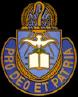 Chaplains_Crest_3